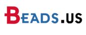 BEADS 프로모션 코드