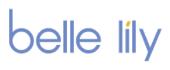 bellelily 프로모션 코드