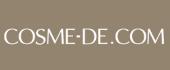 COSME-DE 프로모션 코드