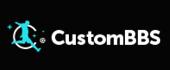 CustomBBS 프로모션 코드