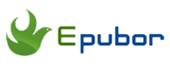 Epubor 프로모션 코드