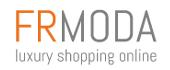 FRMODA 프로모션 코드