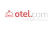 Otel 프로모션 코드