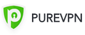 PureVPN 프로모션 코드