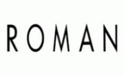 Roman 프로모션 코드