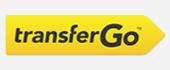 transferGo 프로모션 코드