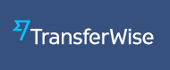 TransferWise 프로모션 코드